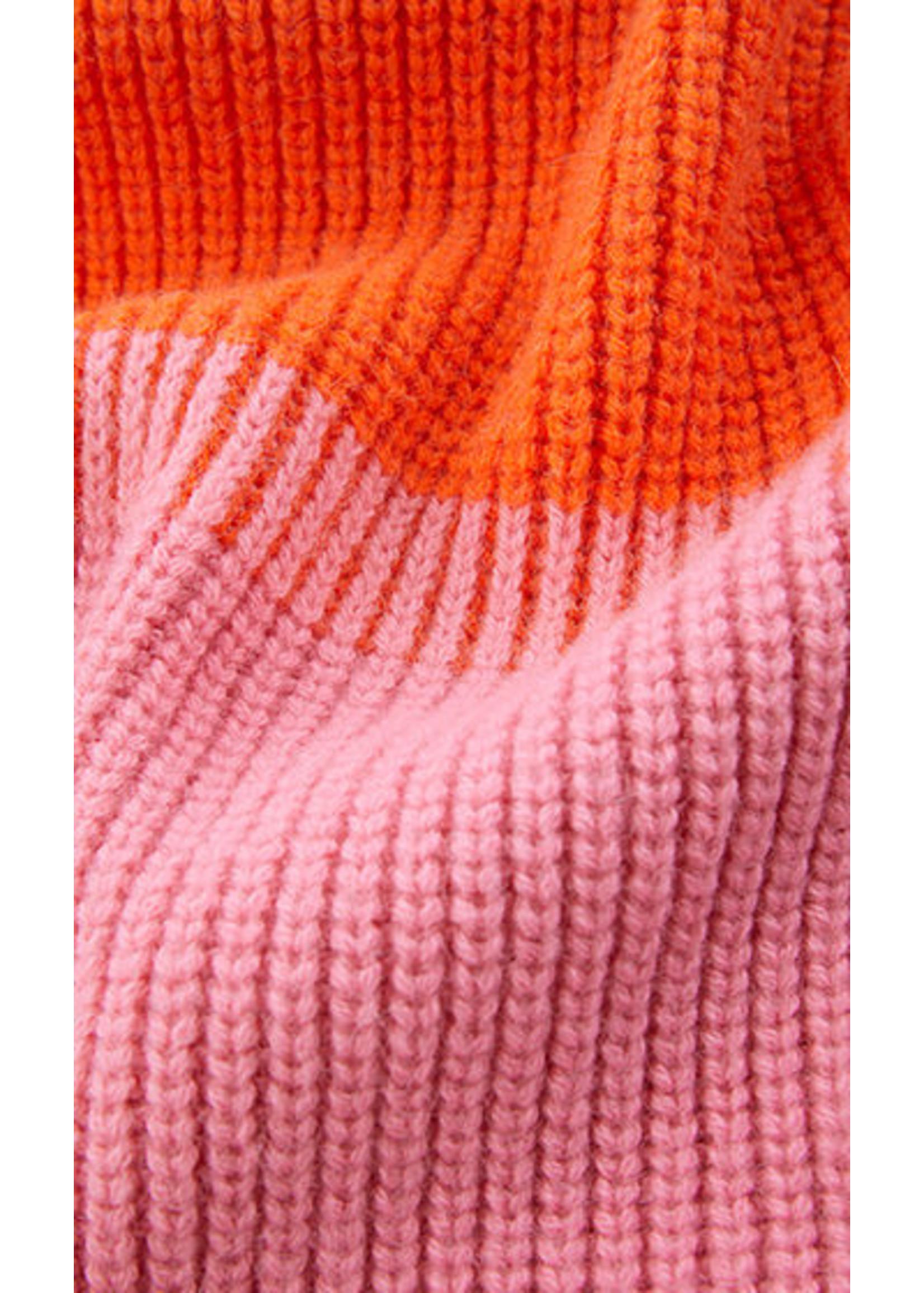 Sjaal RC B4.12 M18 hokkaido
