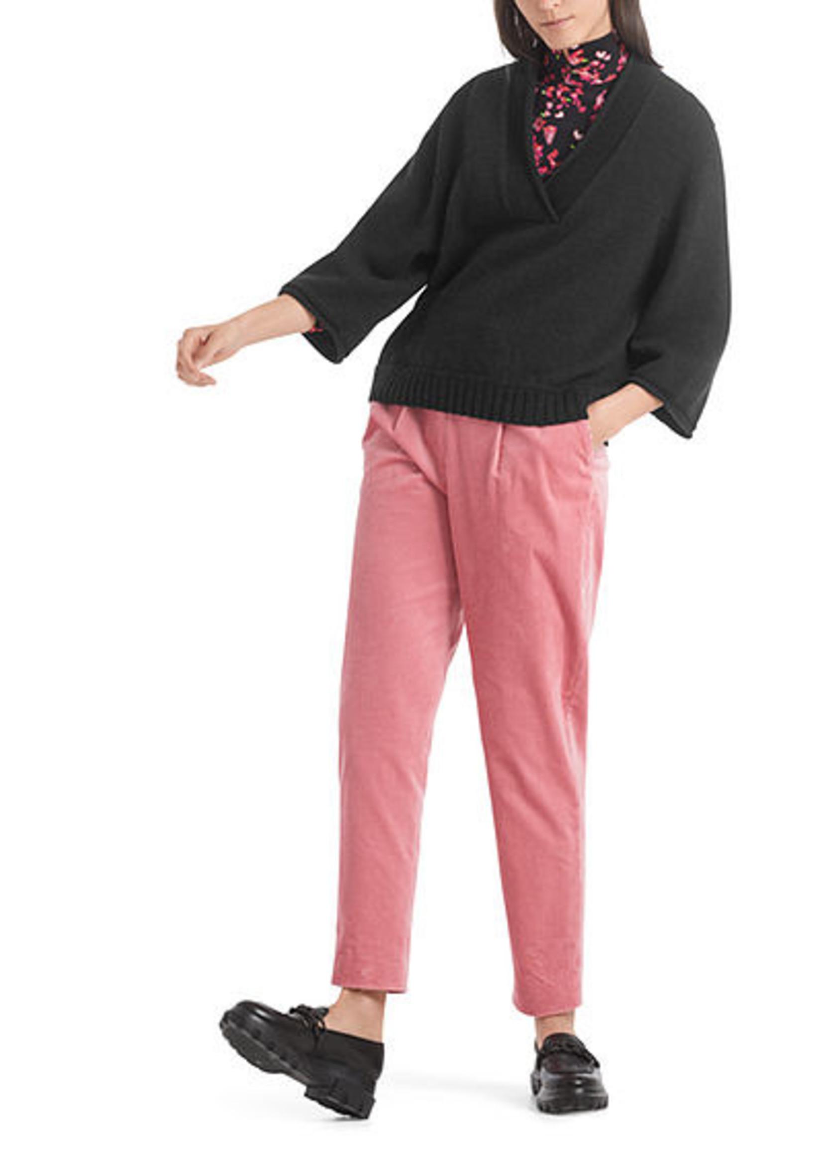 Sweater RC 41.60 M28 slate