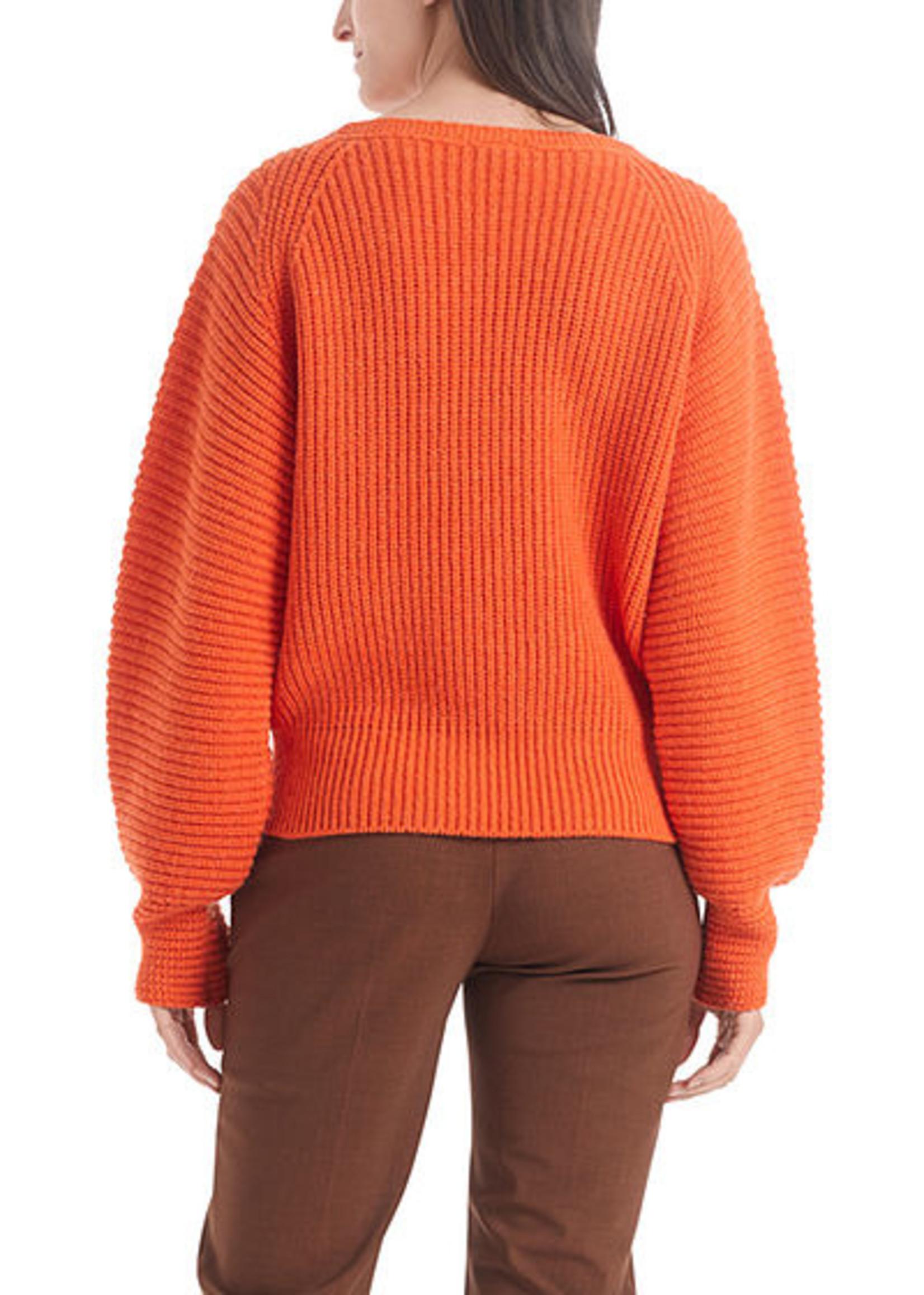 Sweater RC 41.49 M18 hokkaido