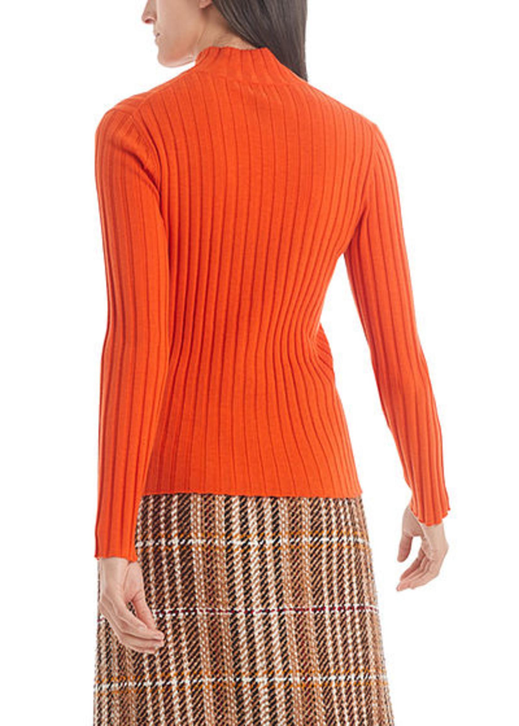 Sweater RC 41.50 M53 hokkaido