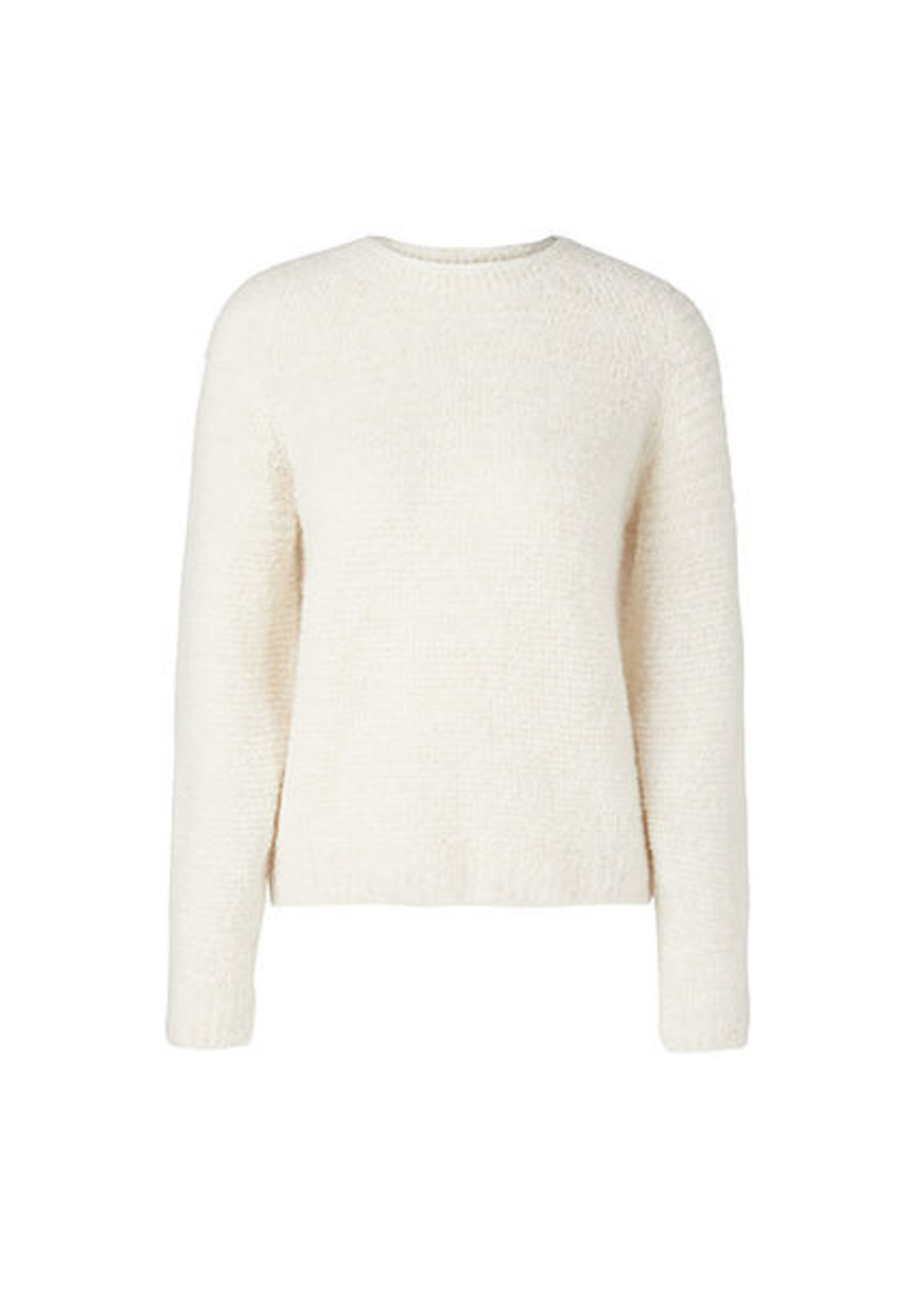Marccain Sports Sweater RS 41.29 M23 off-white