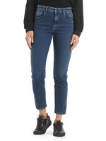 Marccain Sports Jeans RS 82.16 D80 dusty blue