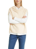 Marccain Sports Top RS 61.13 M23 off-white