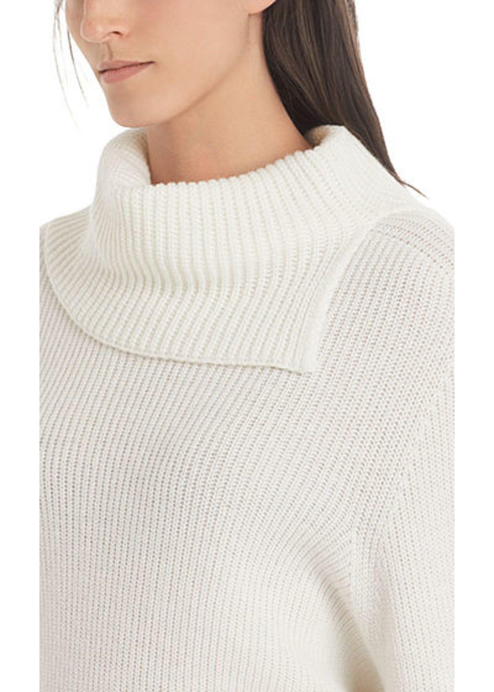 Marccain Sports Sweater RS 41.36 M29 off-white