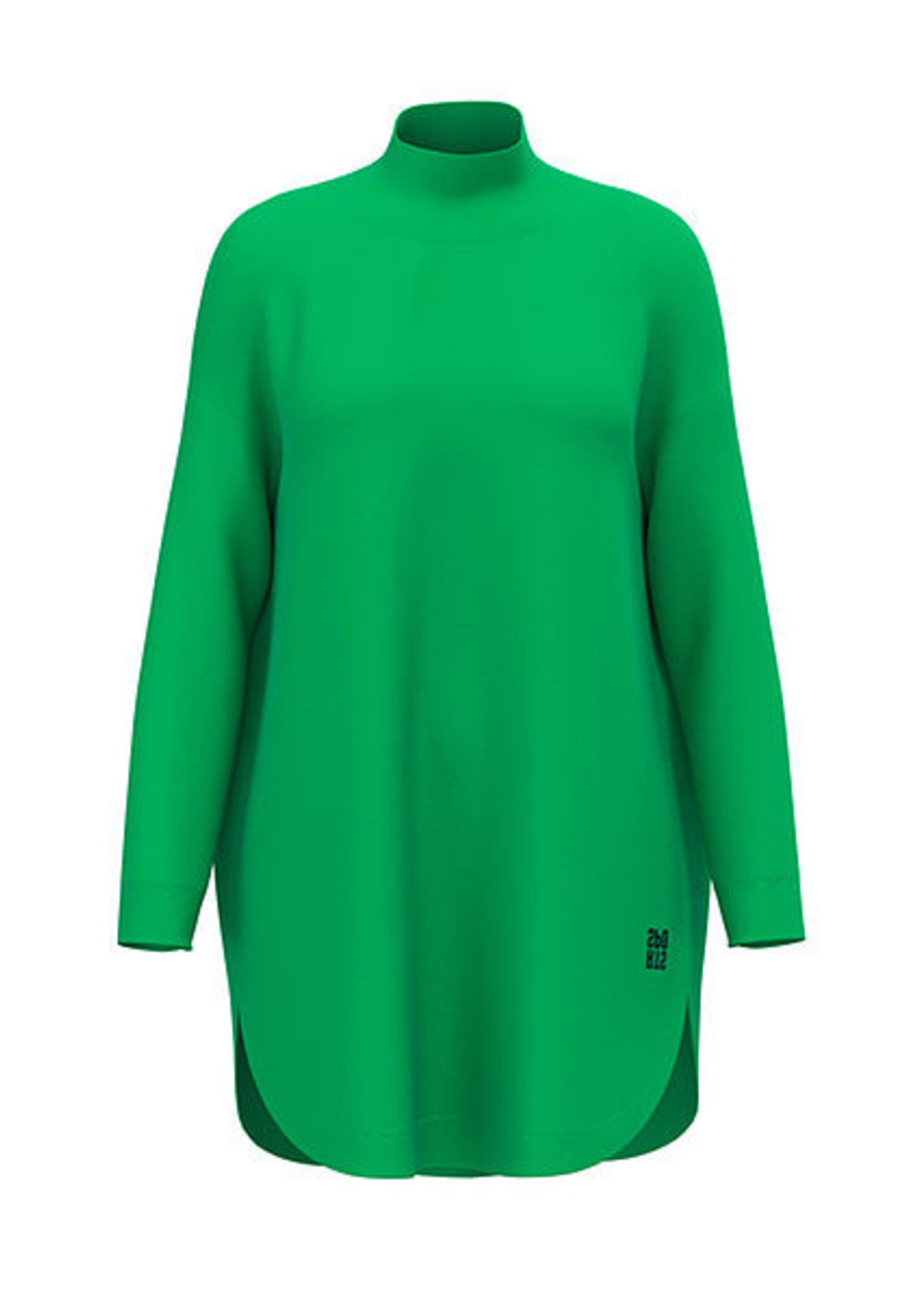 Marccain Sports Sweater RS 41.39 M80 new emerald