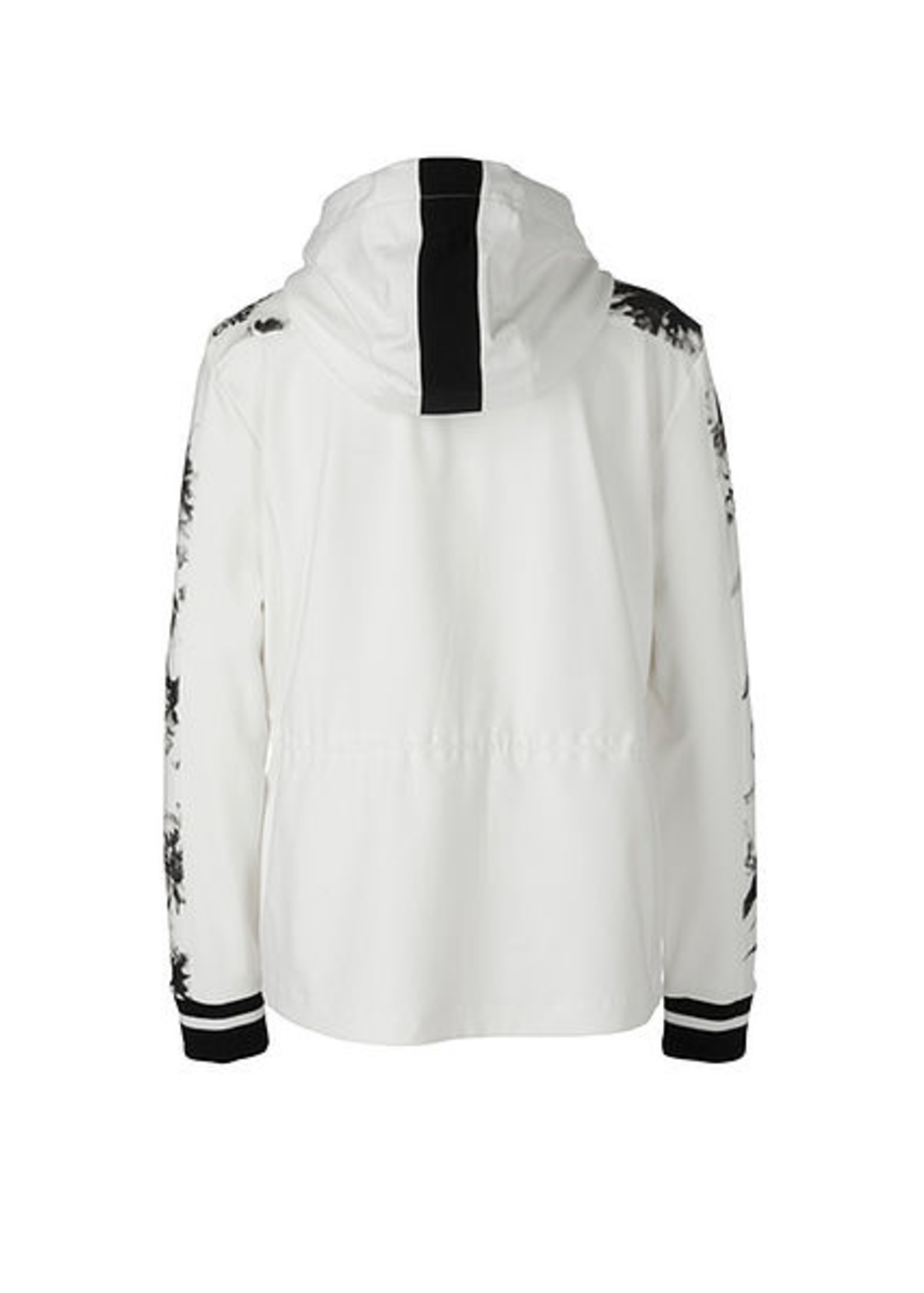 Marccain Sports Jack RS 31.53 J98 white and black