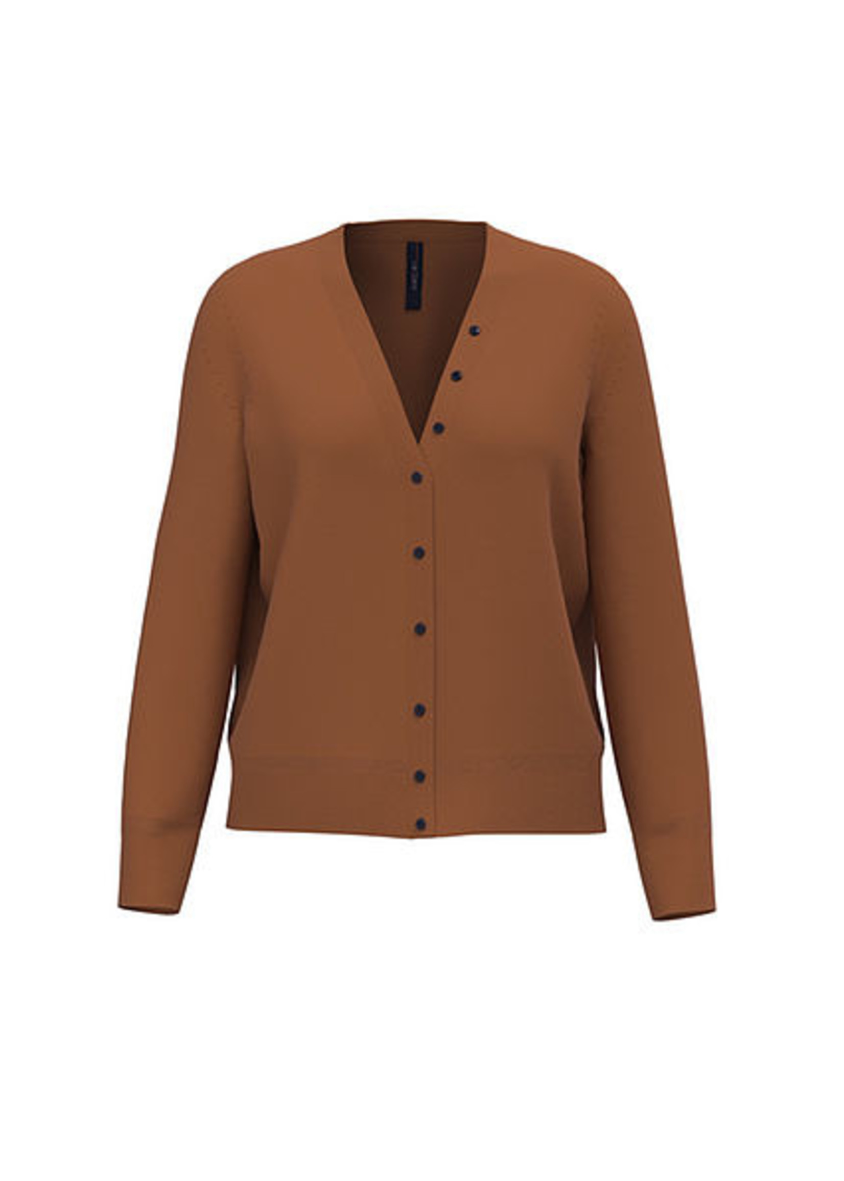 Marccain Sports Jack RS 31.40 M80 sienna