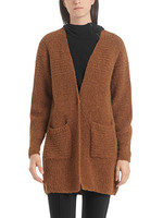 Marccain Sports Jack RS 31.35 M23 sienna