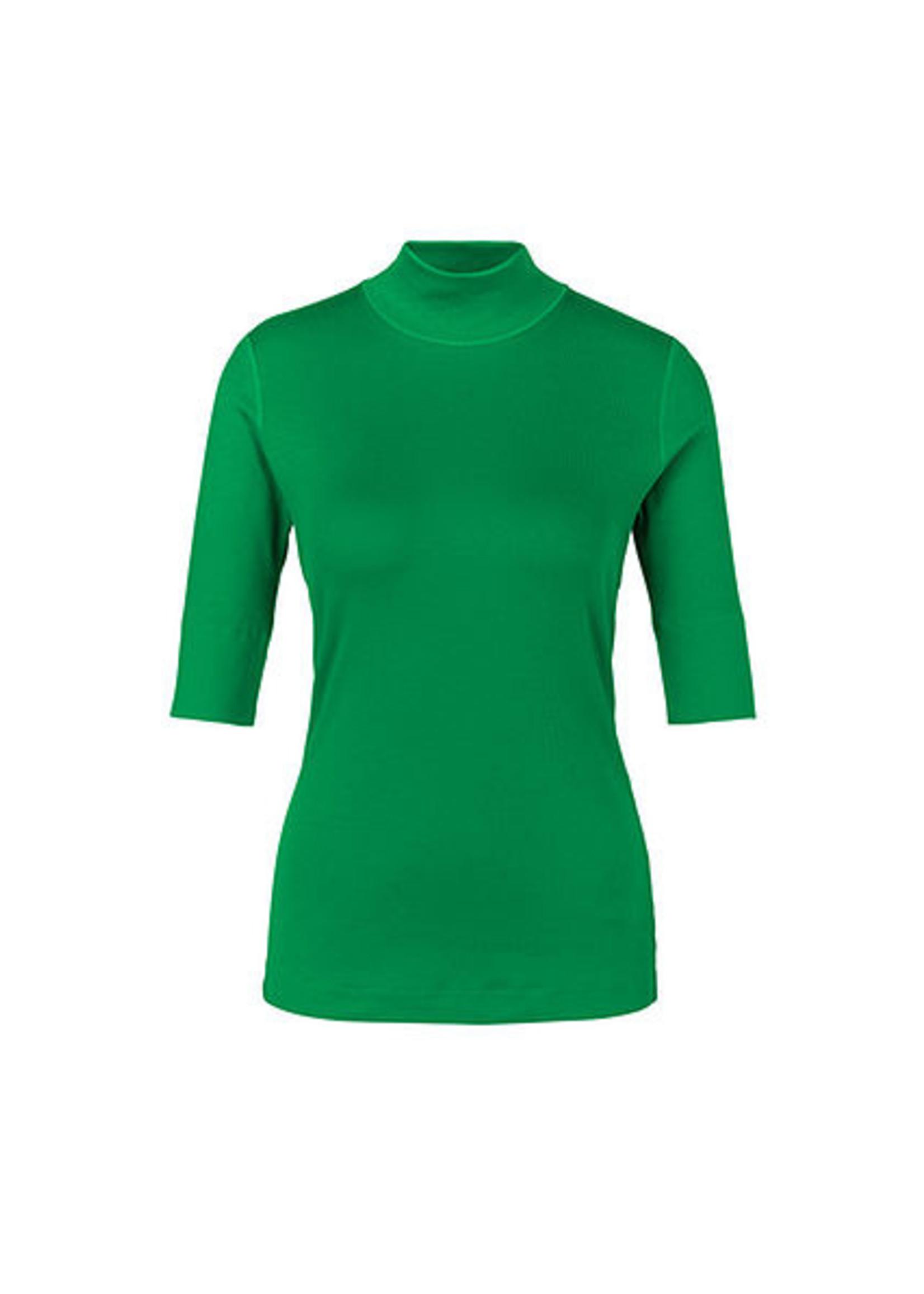Marccain Sports T-shirt RS 48.04 J50 grass