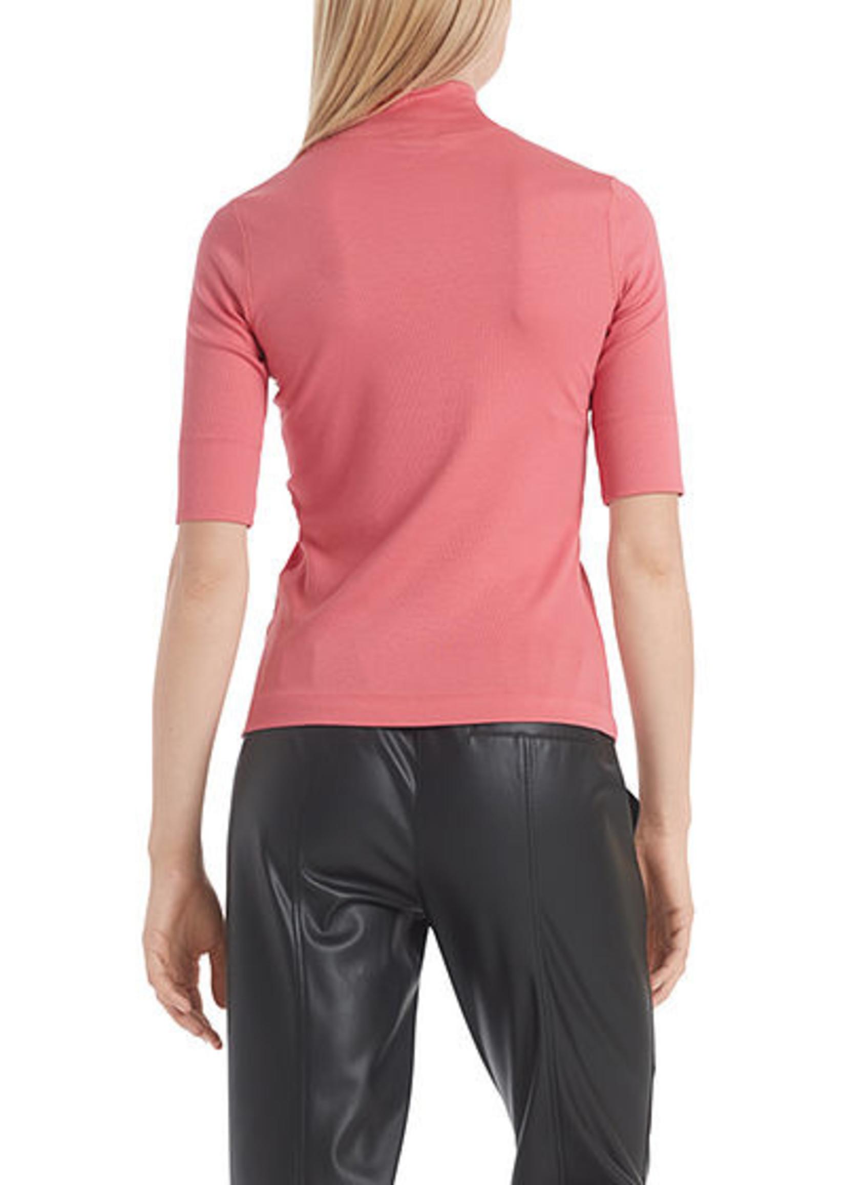 Marccain Sports T-shirt RS 48.04 J50 sugar coral
