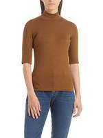 Marccain Sports T-shirt RS 48.04 J50 sienna