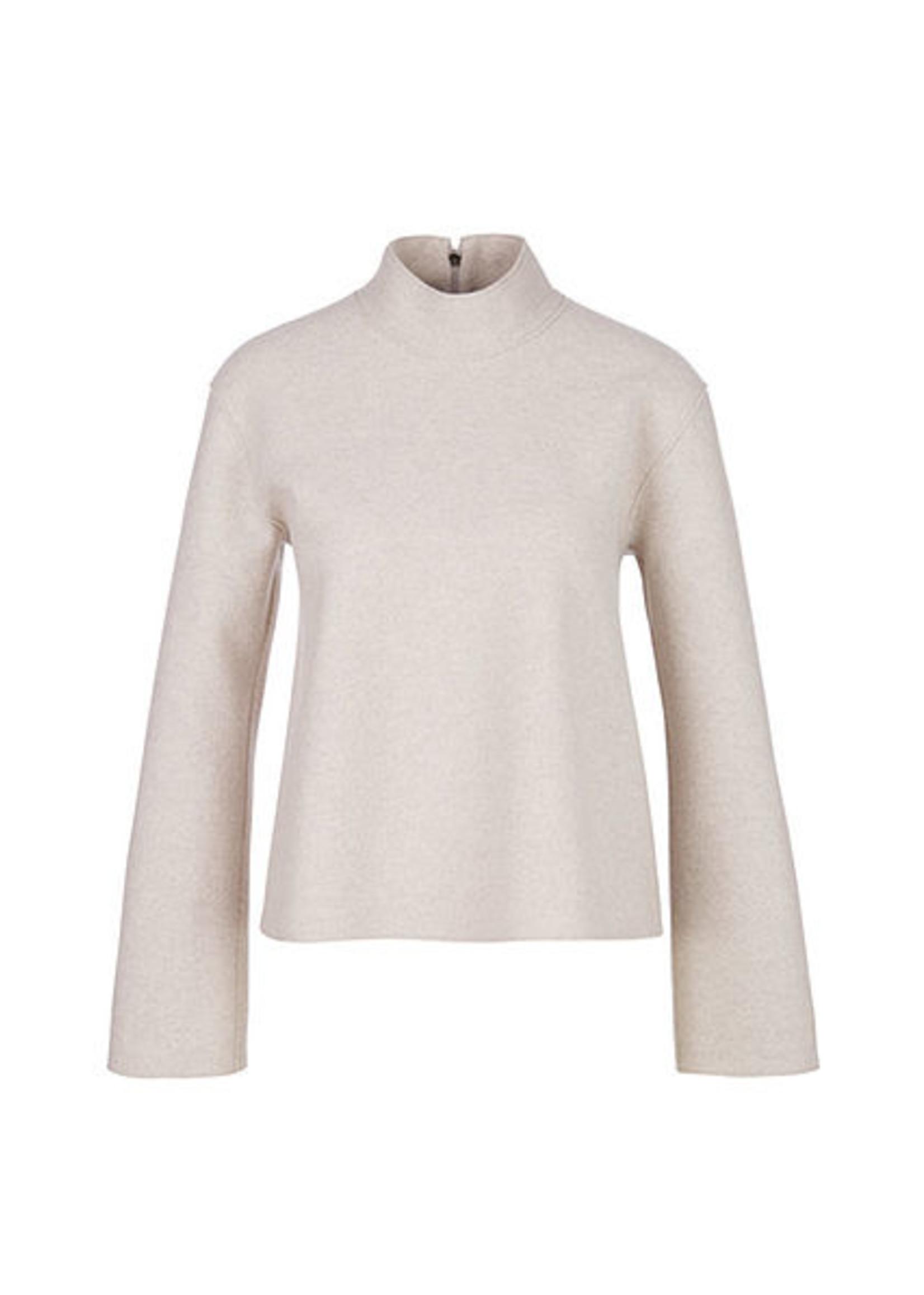 Sweatshirt RC 44.04 J30 bisque