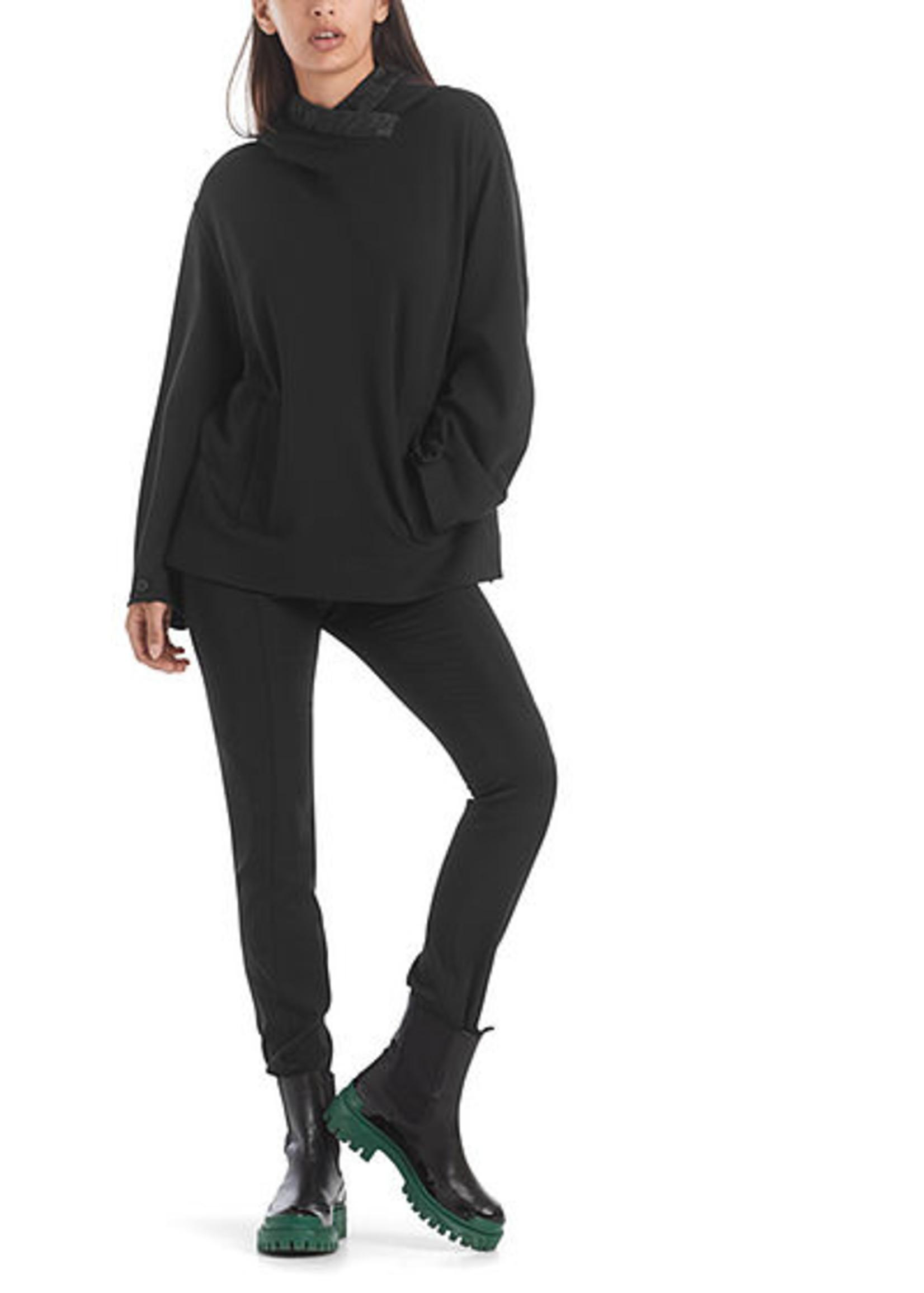 Sweatshirt RC 44.05 J63 black