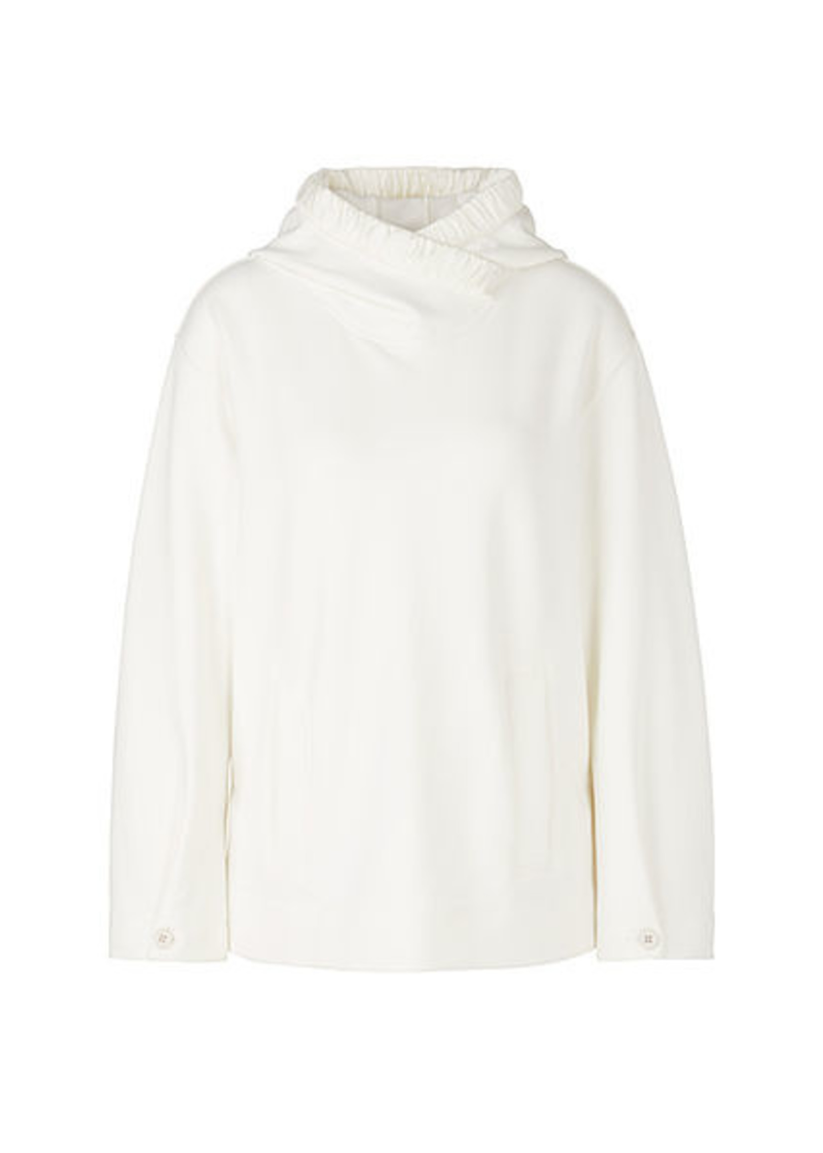 Sweatshirt RC 44.05 J63 off-white