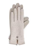 Handschoen RC F1.03 L82 bisque