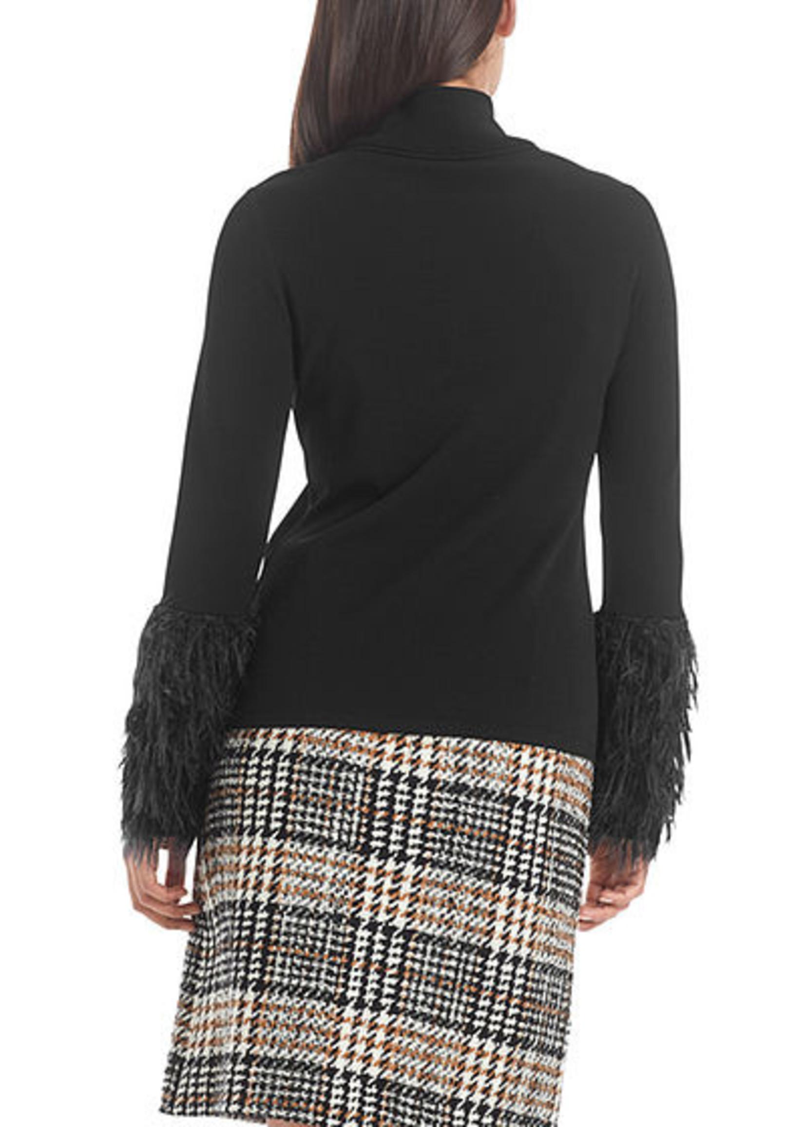 Sweater RC 41.61 M69 black