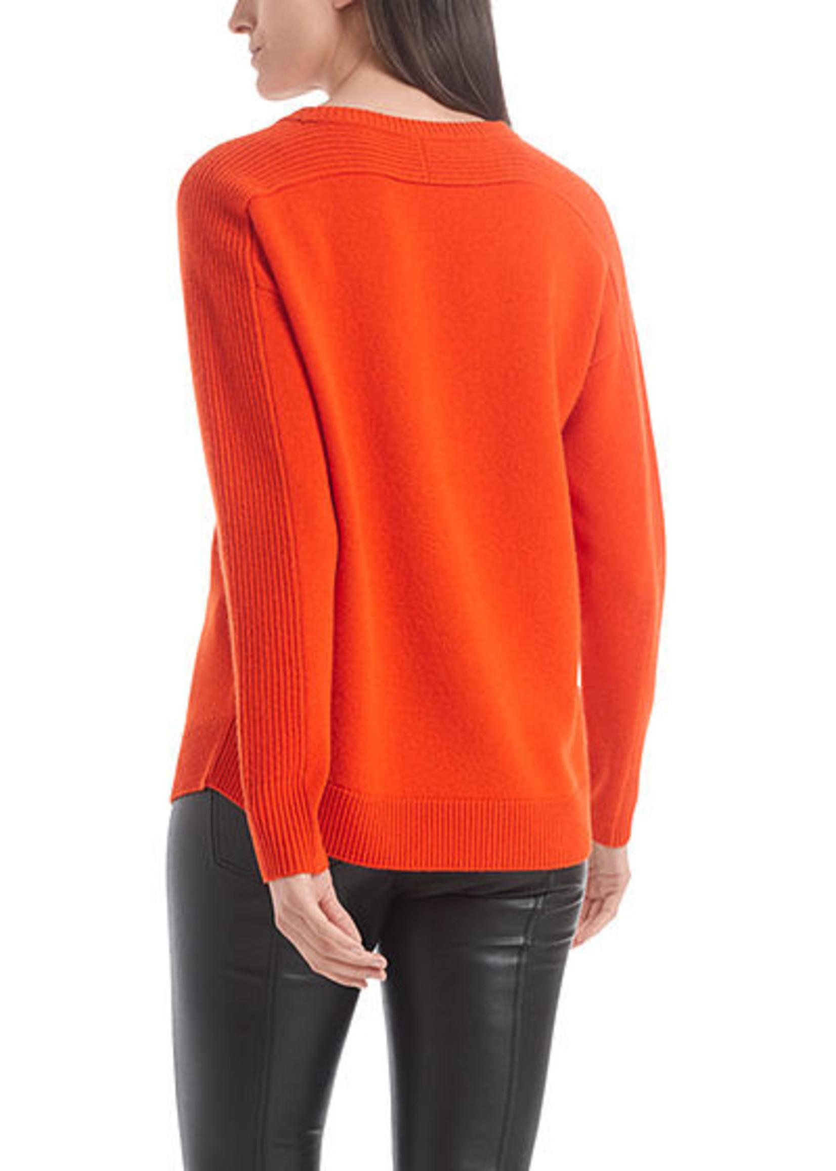 Sweater RC 41.40 M84 hokkaido