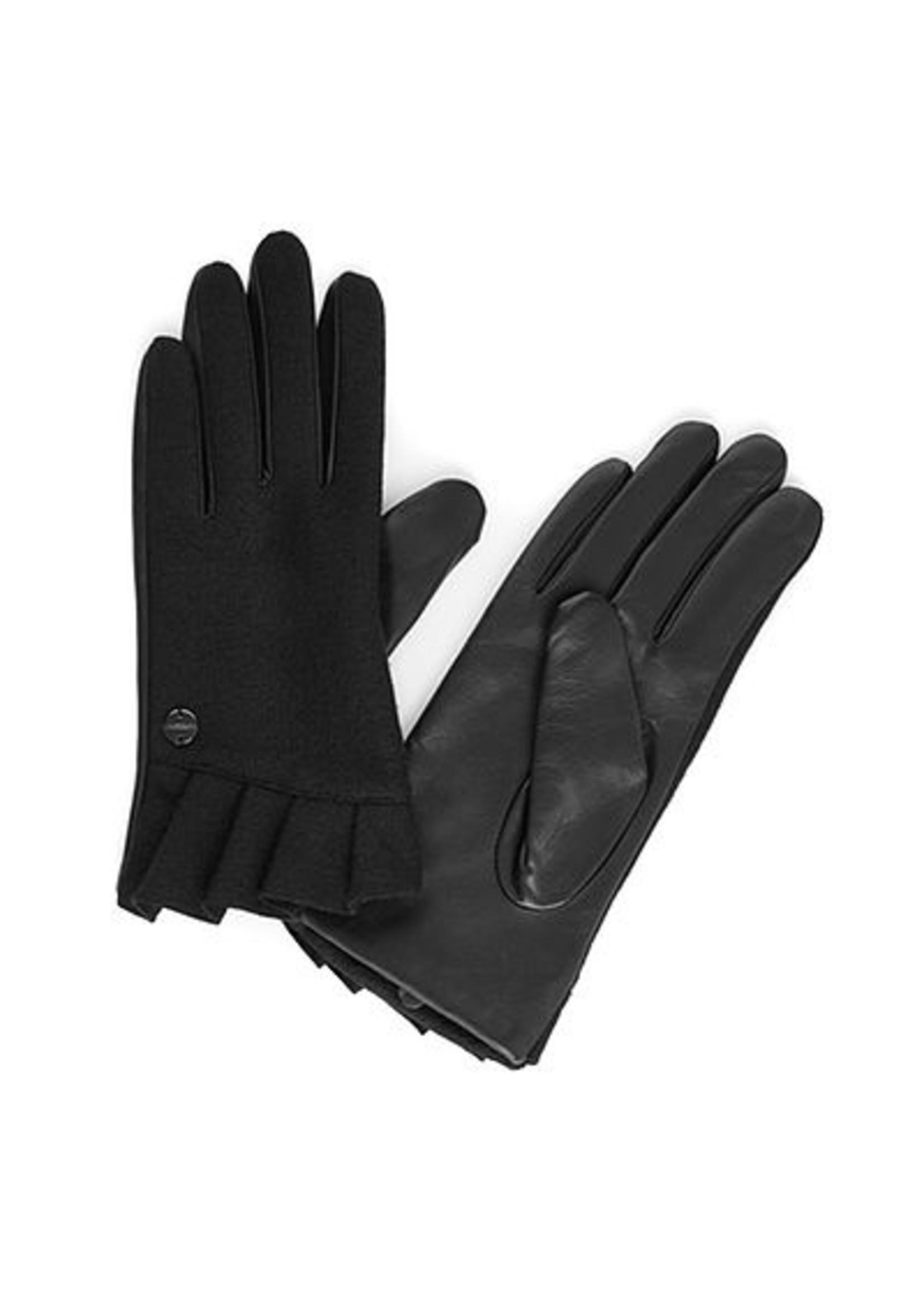 Handschoen RC F1.01 L82 black