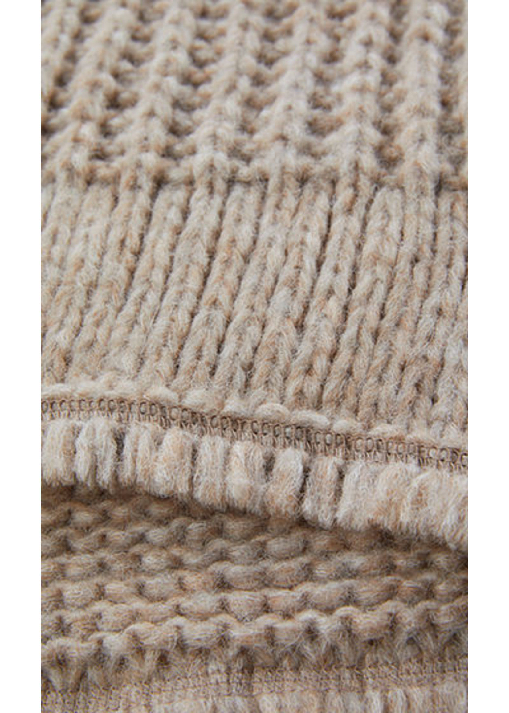 Sjaal RC B4.14 M40 linen