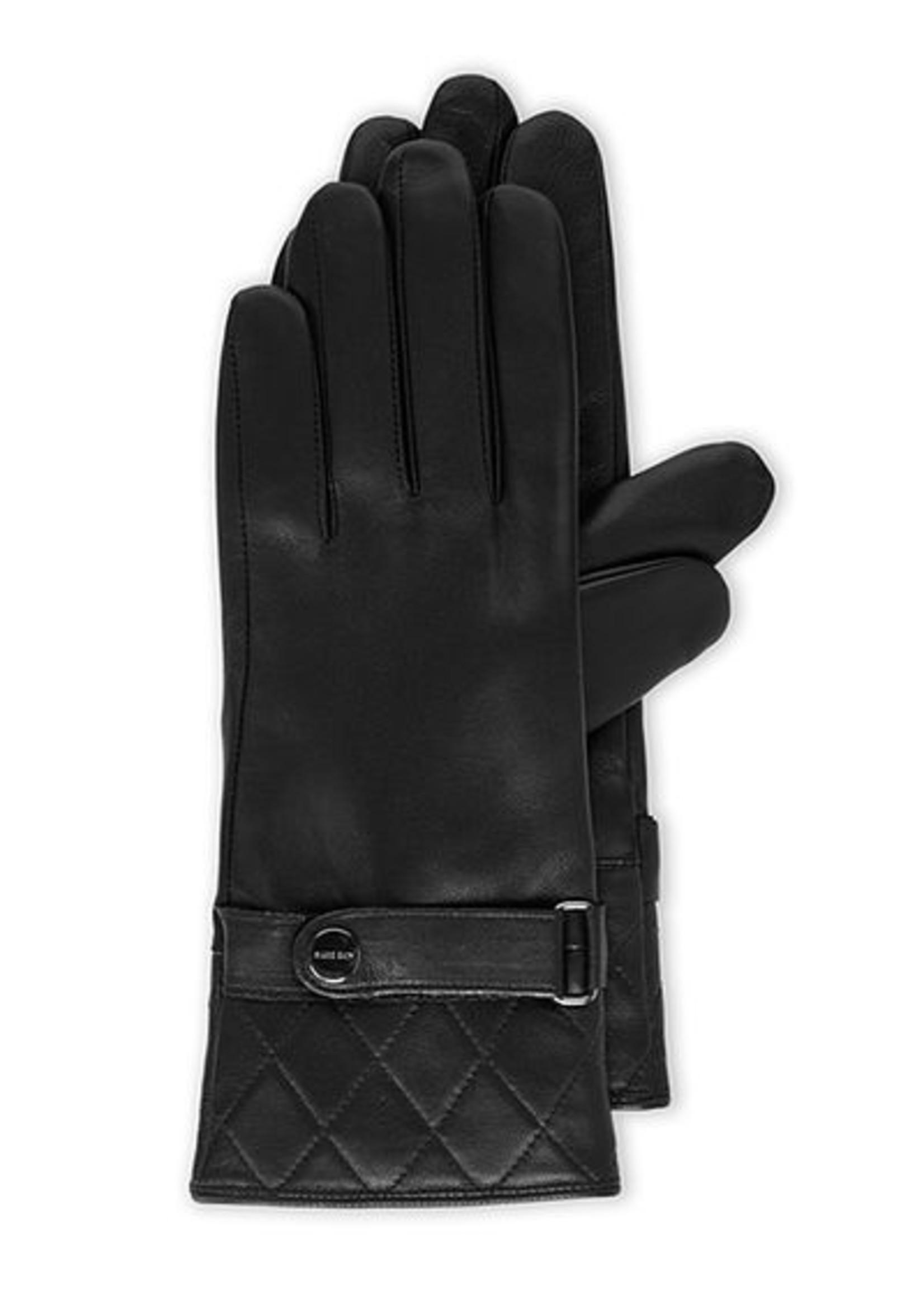 Handschoen RC F1.05 L86 black