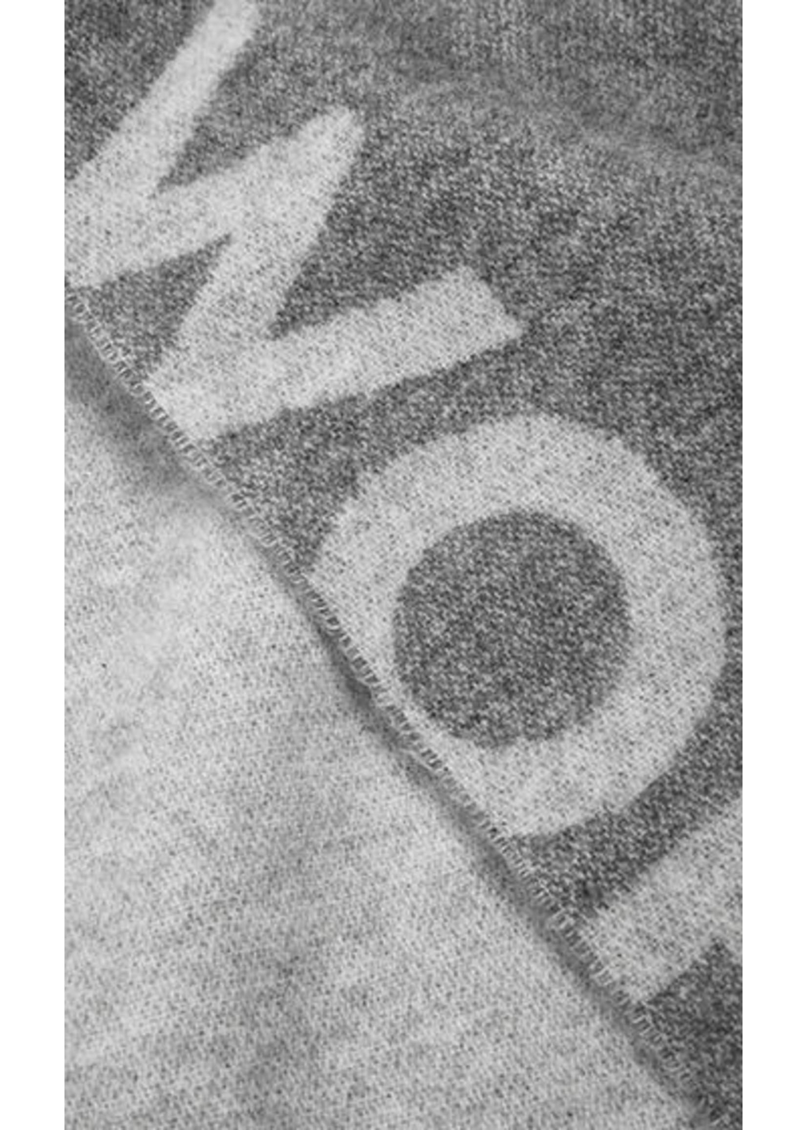 Sjaal RC B4.10 Z26 bisque