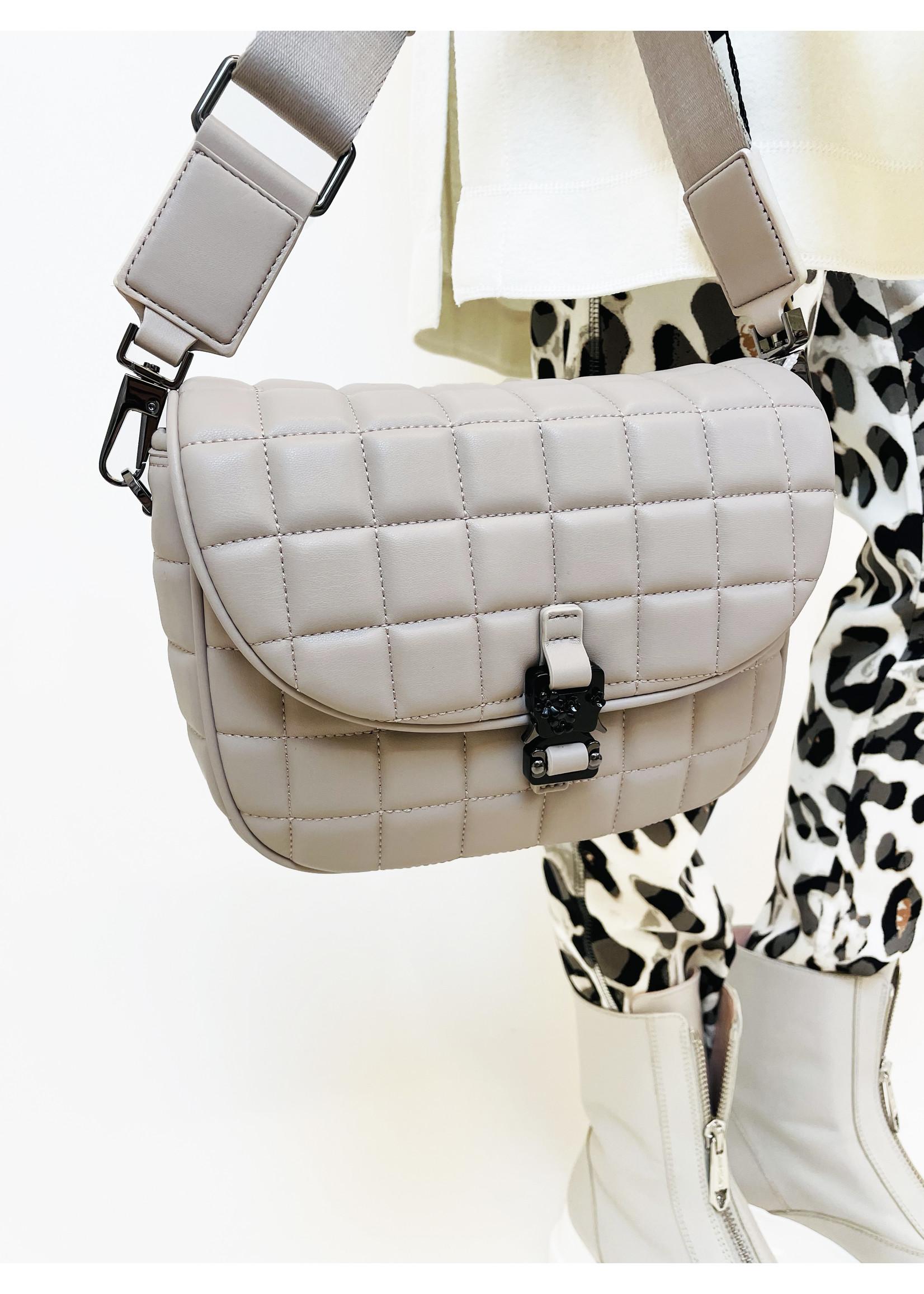 Marccain Bags & Shoes Shopper RB TI.14 Z05 Kleding