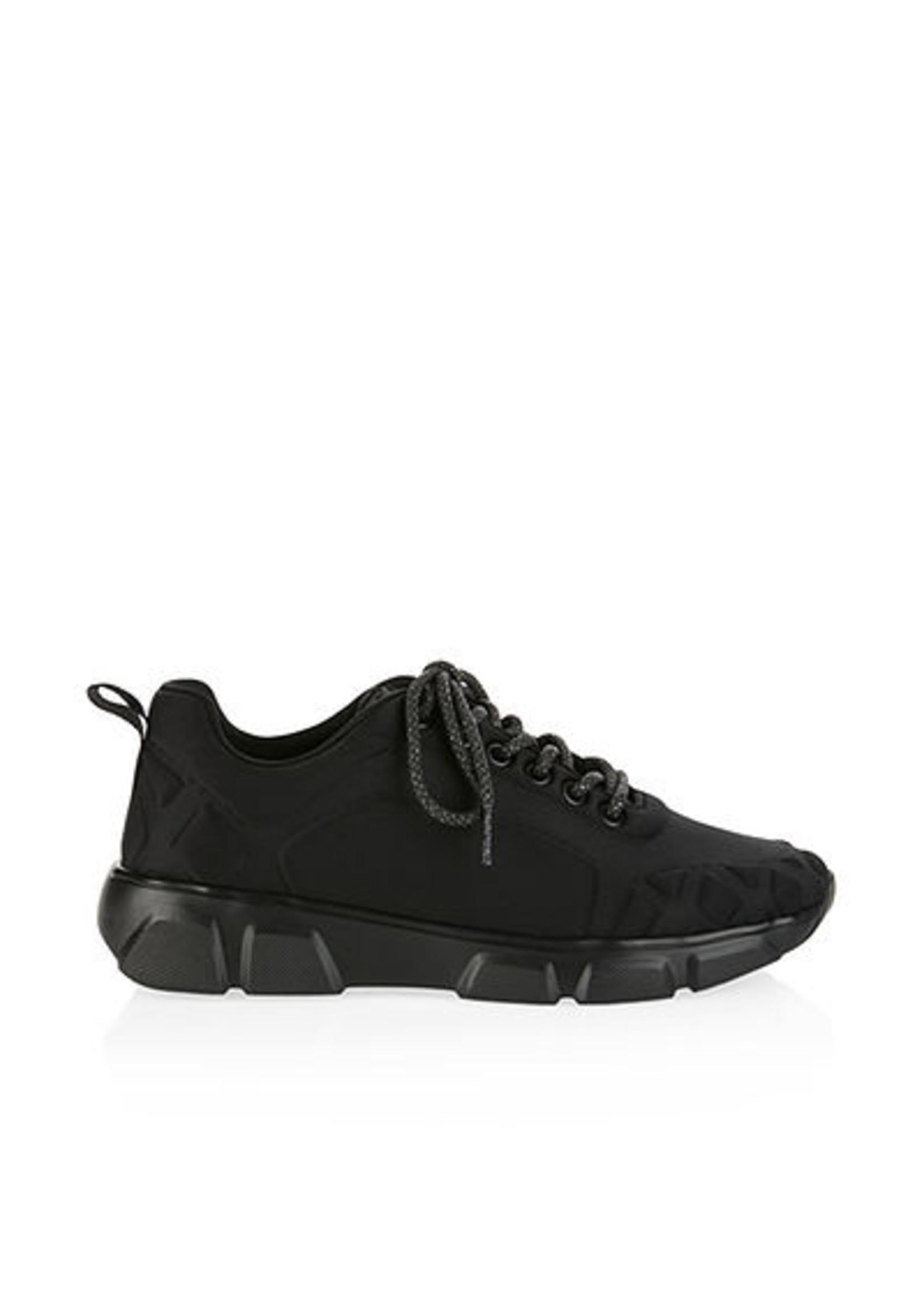 Marccain Bags & Shoes Sneaker RB SH.05 J03 black