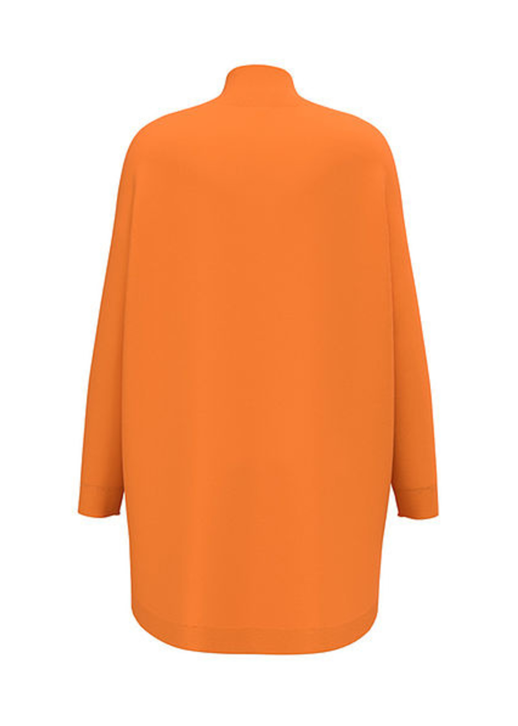 Marccain Sports Sweater RS 41.39 M80 tiger