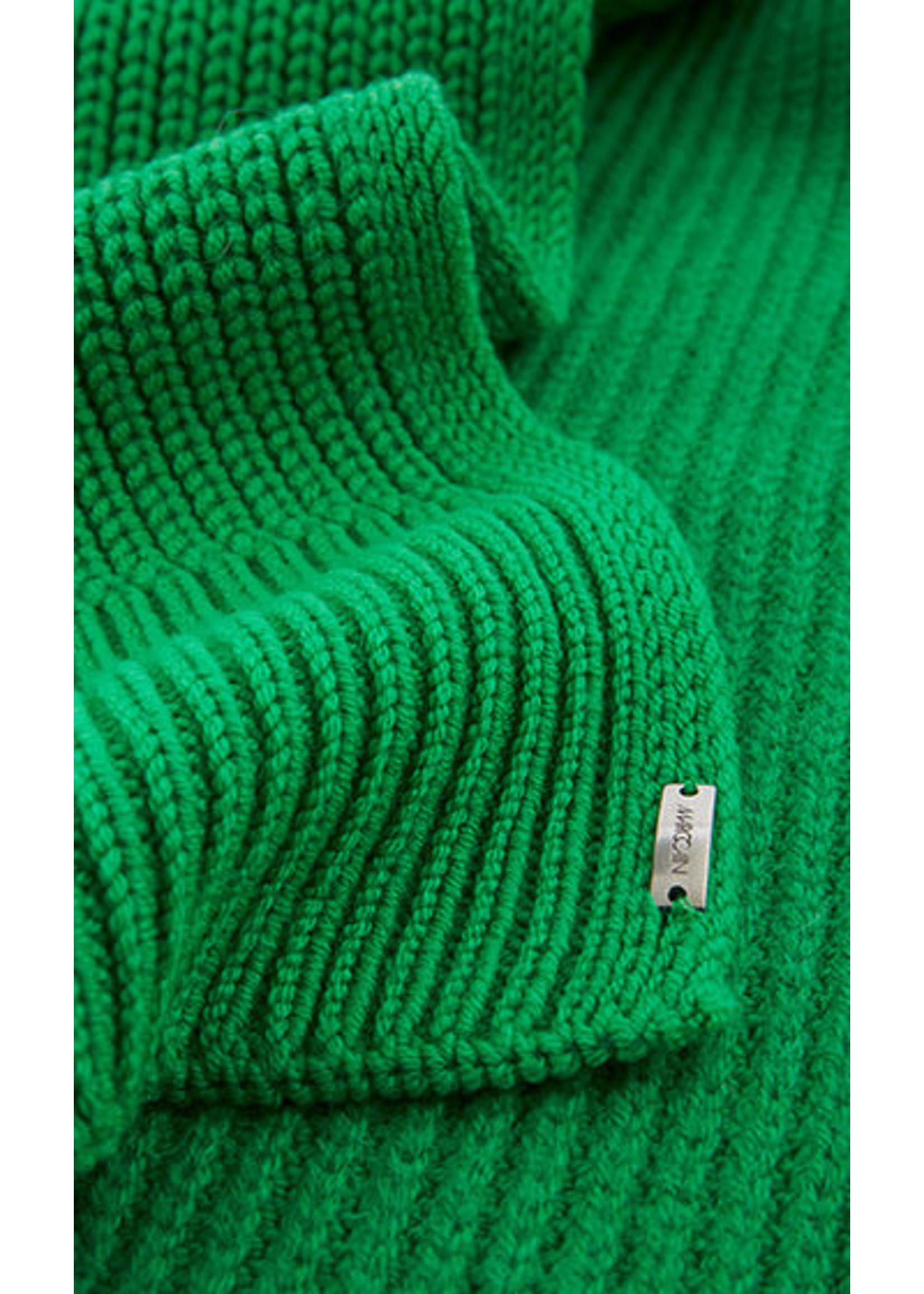 Marccain Sports Sjaal RS B4.02 M18 new emerald