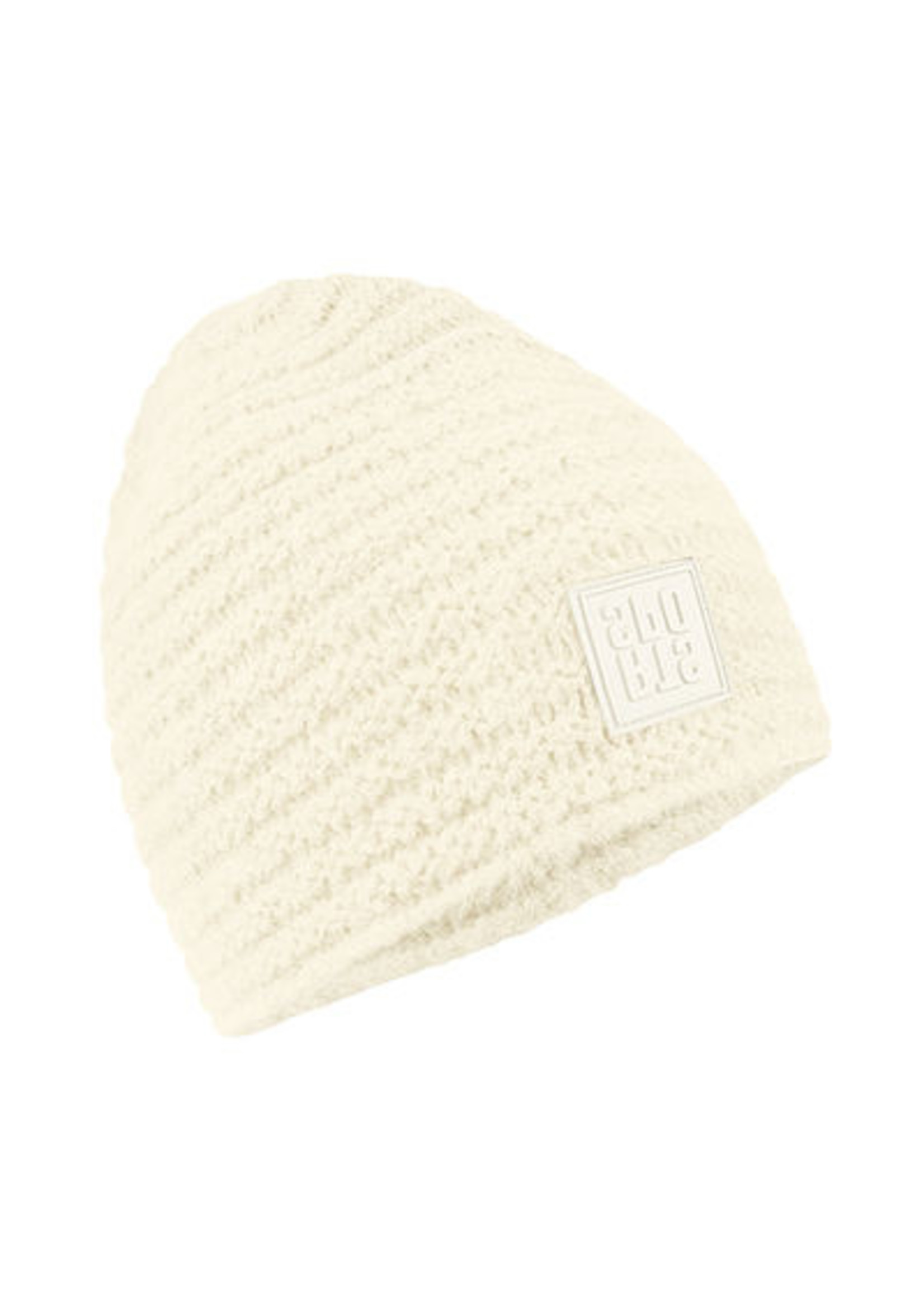 Marccain Sports Pet RS H2.05 M78 off-white