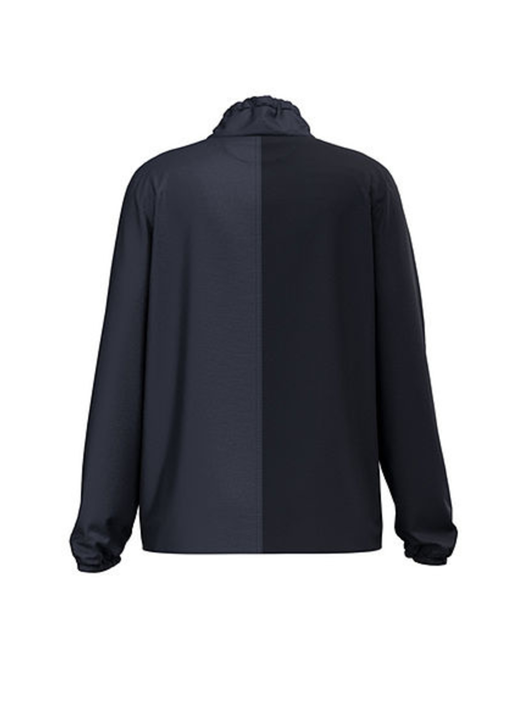 Marccain Sports Blouse RS 55.29 W63 midnight blue