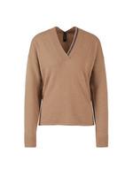 Sweater RA 41.11 M84 raffia