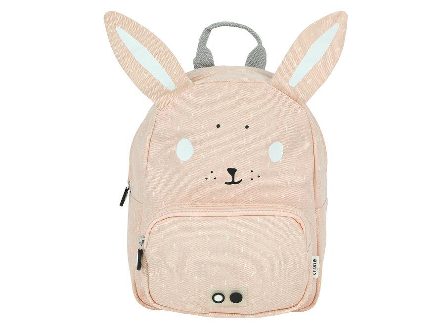 Rugtas - Mrs. Rabbit