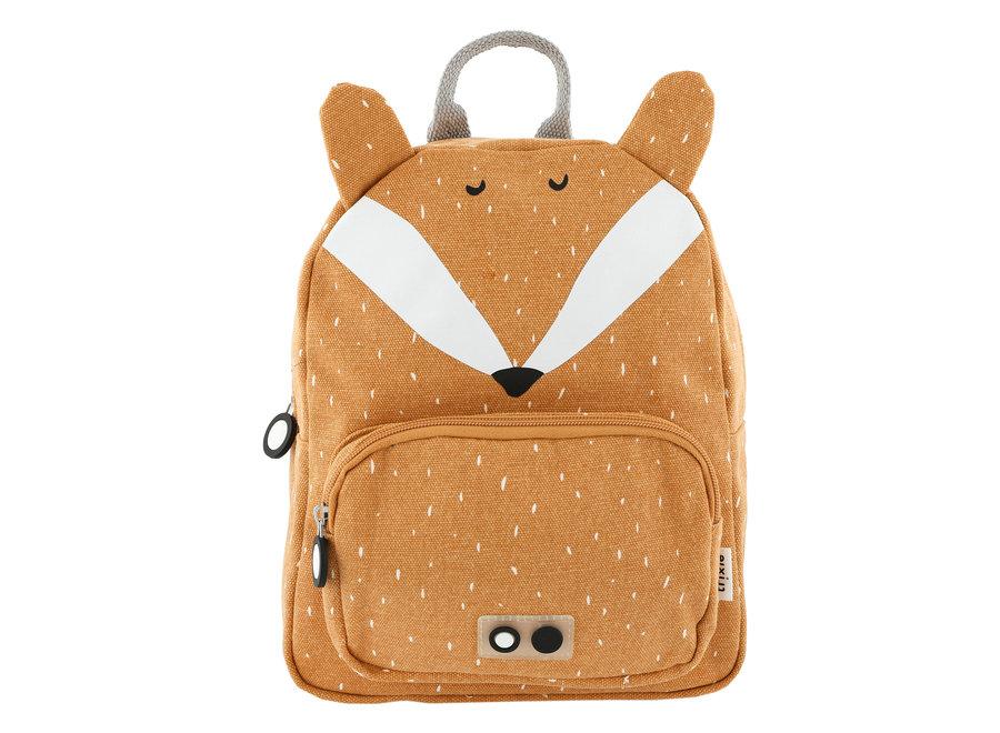 Rugtas - Mr. Fox