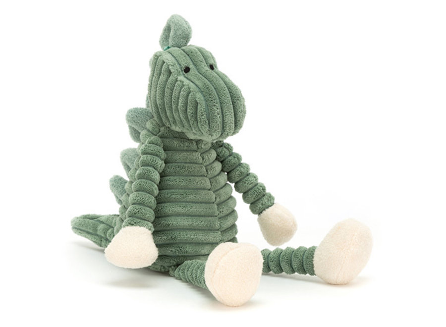 Cordy Roy Dino Baby - 34 cm