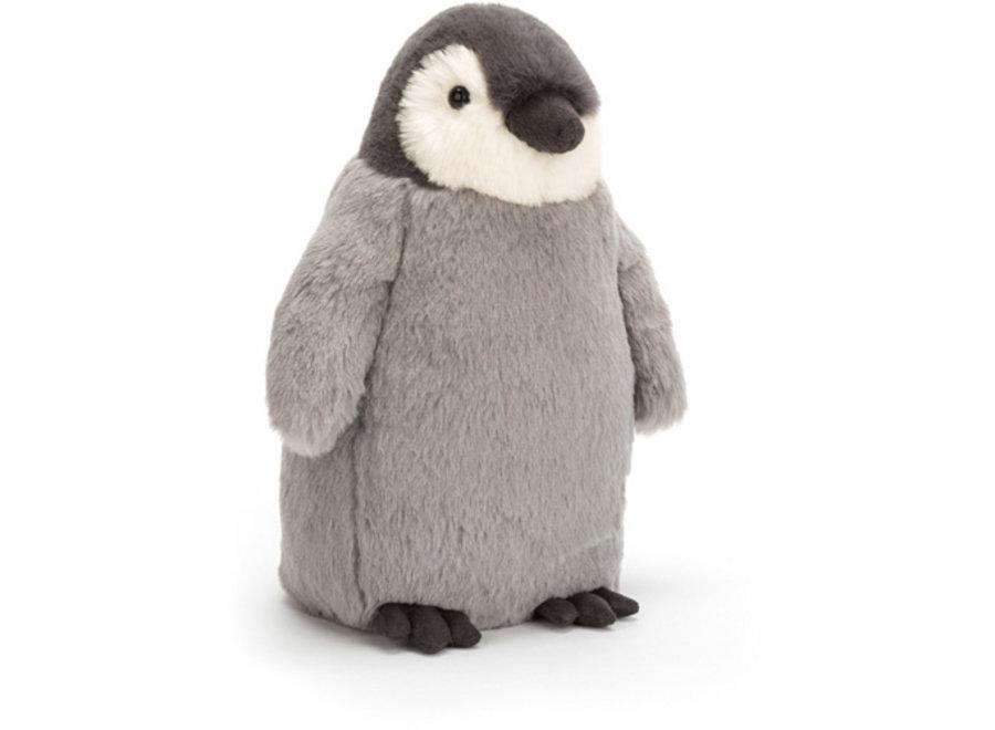 Percy Pinguin - Tiny  - 16 cm