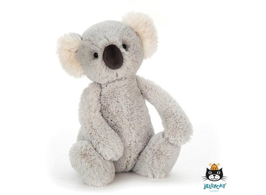 Bashful Koala Medium - 31 cm