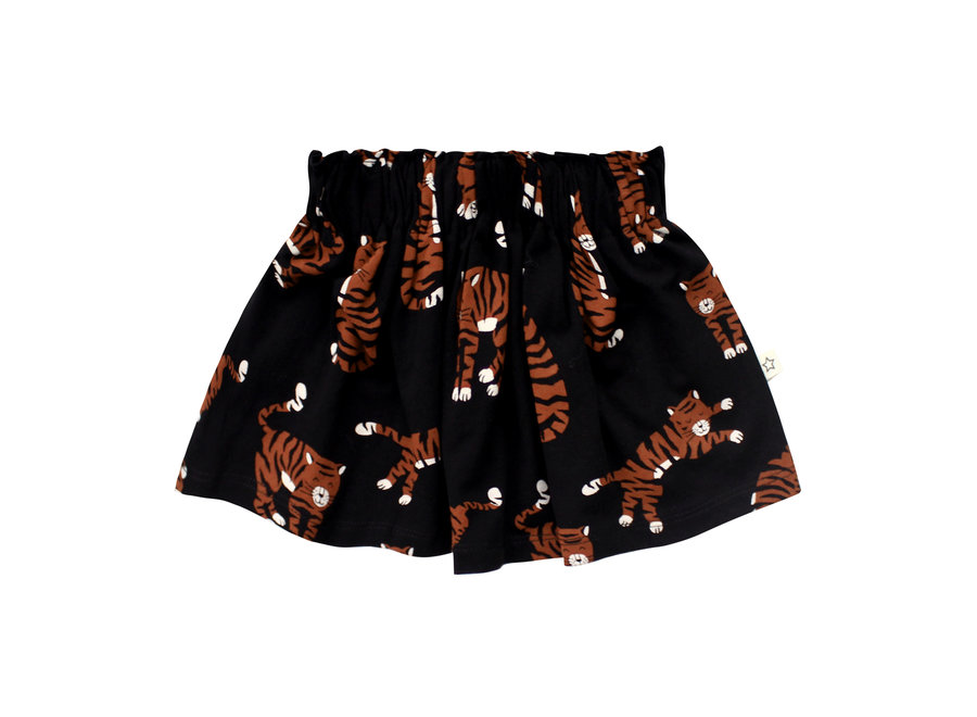 Skirt  - Tigers