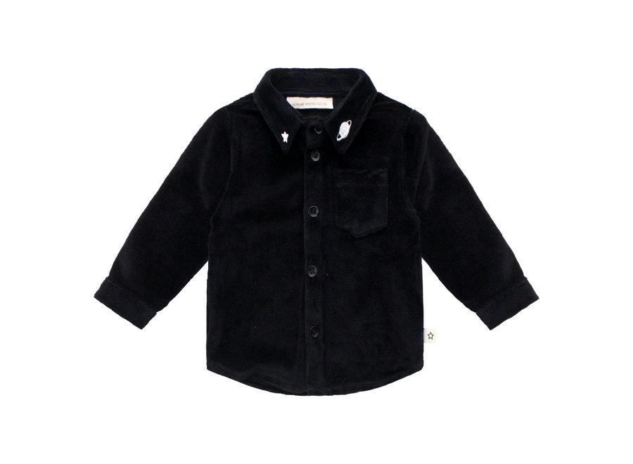 Shirt - Dark Night