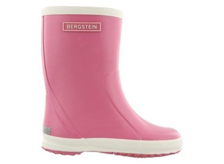 Regenlaars - Roze