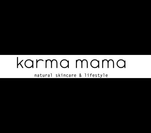 KarmaMama