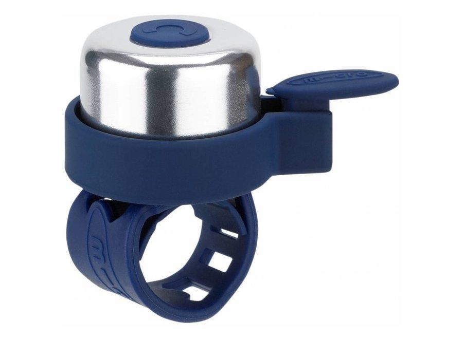 Micro Bel - Donkerblauw