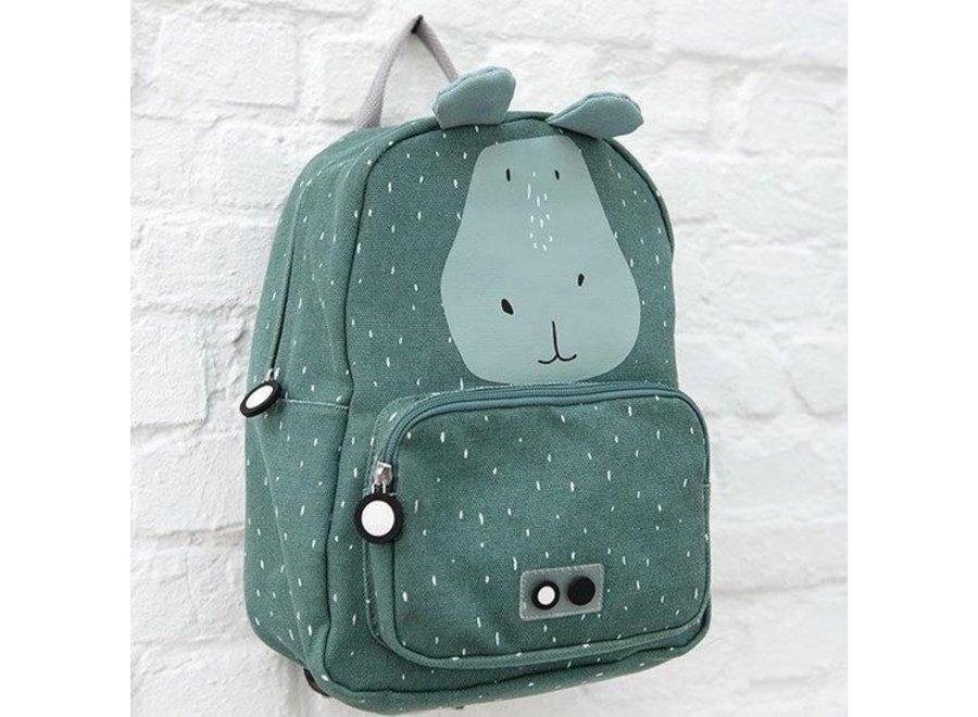 Rugtas - Mr. Hippo