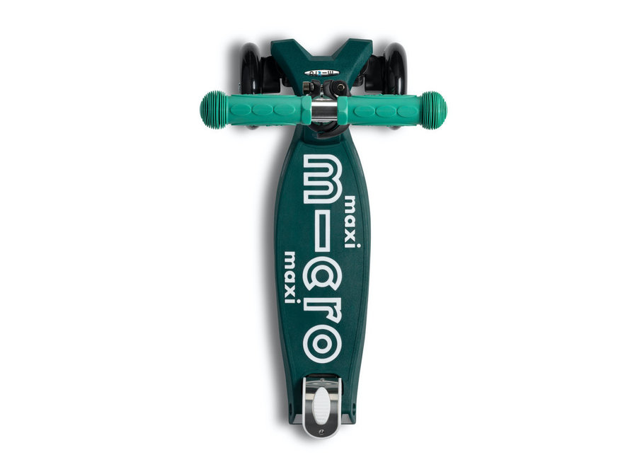 Maxi Micro step Deluxe Eco