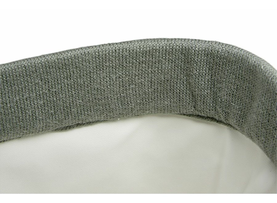 Commodemand Small - Forest green