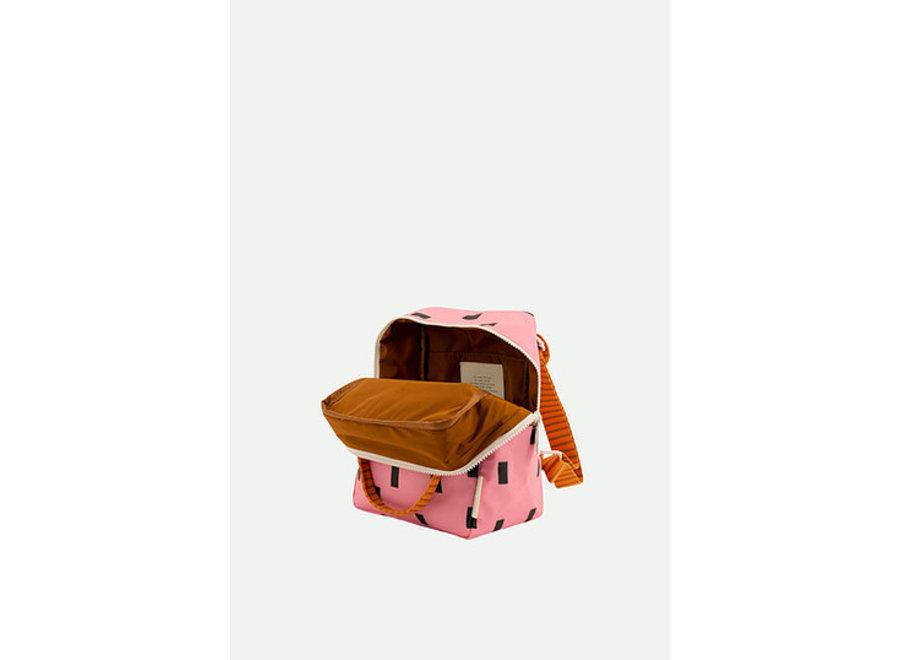Rugtas small | Sprinkles envelope - special edition