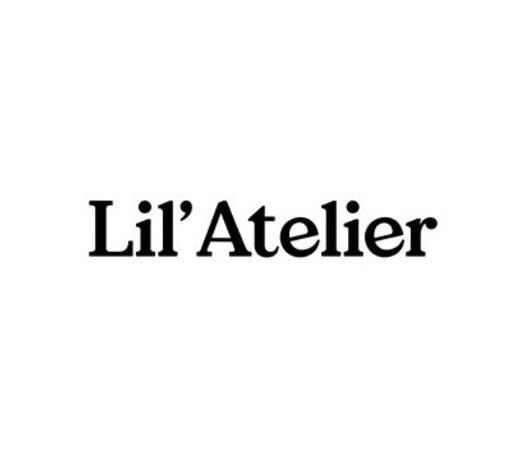 Lil' Atelier baby