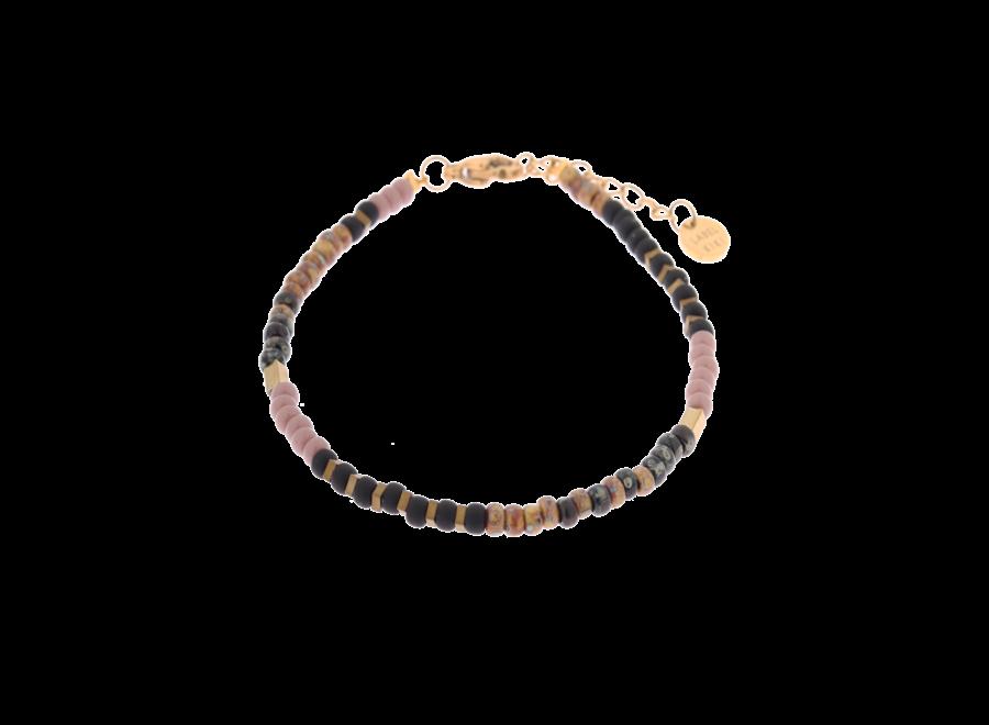 Perfect bracelet gold