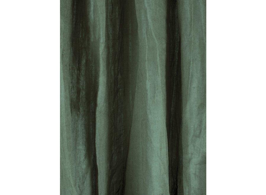 Klamboe vintage 245cm ash green