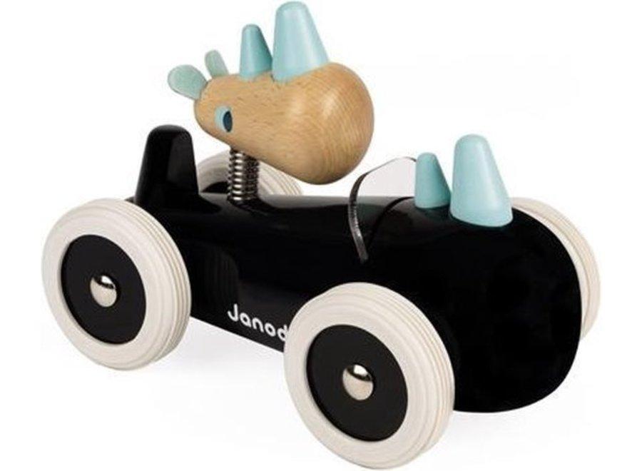 Auto Rony